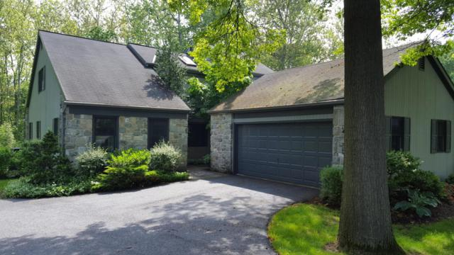39 Deer Ford Drive, Lancaster, PA 17601 (MLS #265452) :: The Craig Hartranft Team, Berkshire Hathaway Homesale Realty