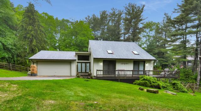 3 Century Lane, Newmanstown, PA 17073 (MLS #265580) :: The Craig Hartranft Team, Berkshire Hathaway Homesale Realty