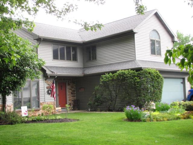 125 Cliff Avenue, Lancaster, PA 17602 (MLS #265596) :: The Craig Hartranft Team, Berkshire Hathaway Homesale Realty