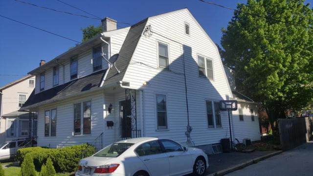 29 W Slokom, Christiana, PA 17509 (MLS #265622) :: The Craig Hartranft Team, Berkshire Hathaway Homesale Realty