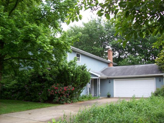 304 E Carpenter Avenue, Myerstown, PA 17067 (MLS #265624) :: The Craig Hartranft Team, Berkshire Hathaway Homesale Realty