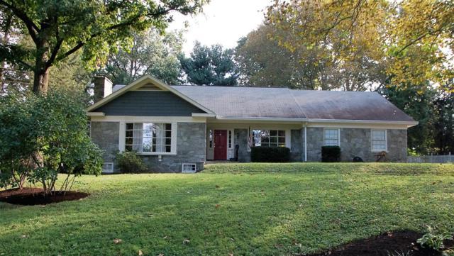 15 River Drive, Lancaster, PA 17603 (MLS #265641) :: The Craig Hartranft Team, Berkshire Hathaway Homesale Realty