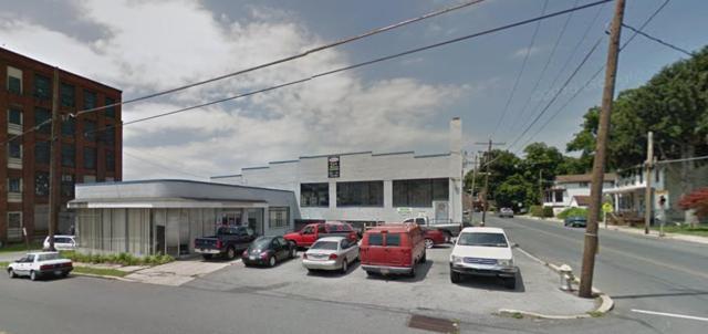 675 N 8TH Street, Lebanon, PA 17046 (MLS #265762) :: The Craig Hartranft Team, Berkshire Hathaway Homesale Realty