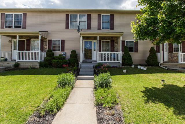 325 Yorkshire Drive, Lancaster, PA 17603 (MLS #265769) :: The Craig Hartranft Team, Berkshire Hathaway Homesale Realty