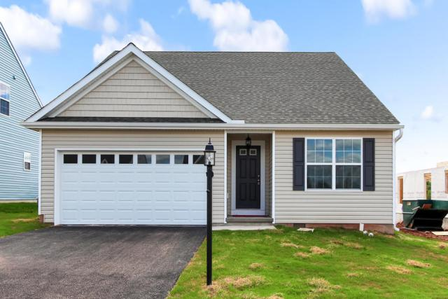 25 Dylan Drive, York, PA 17404 (MLS #265808) :: The Craig Hartranft Team, Berkshire Hathaway Homesale Realty