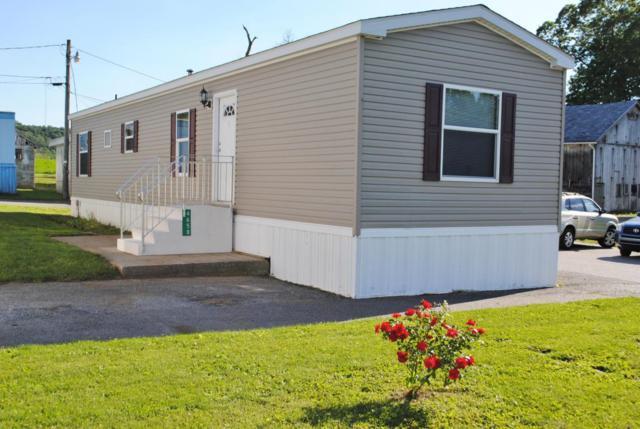 4658 Marietta Avenue, Columbia, PA 17512 (MLS #265840) :: The Craig Hartranft Team, Berkshire Hathaway Homesale Realty