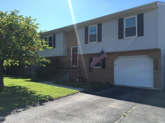 430 Steven Drive, Hellam, PA 17406 (MLS #265854) :: The Craig Hartranft Team, Berkshire Hathaway Homesale Realty