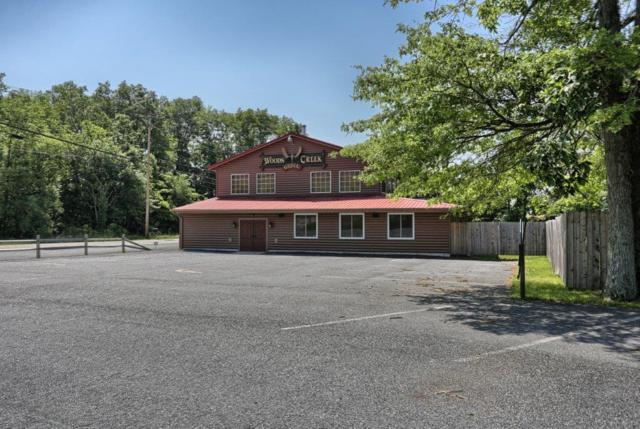 3275 State Route 72, Jonestown, PA 17038 (MLS #265882) :: The Craig Hartranft Team, Berkshire Hathaway Homesale Realty