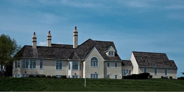 12 Churchill Lane, Wrightsville, PA 17368 (MLS #265889) :: The Craig Hartranft Team, Berkshire Hathaway Homesale Realty