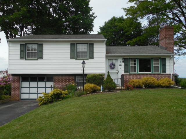201 Wynwood Drive, Willow Street, PA 17584 (MLS #265915) :: The Craig Hartranft Team, Berkshire Hathaway Homesale Realty
