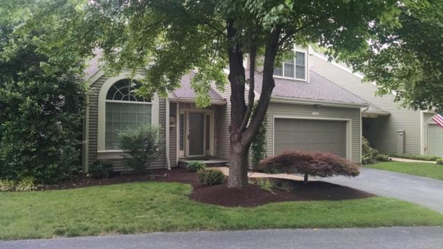 142 Deer Ford Drive, Lancaster, PA 17601 (MLS #265961) :: The Craig Hartranft Team, Berkshire Hathaway Homesale Realty