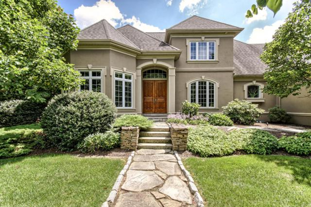 396 Millpond Drive, Lititz, PA 17543 (MLS #266012) :: The Craig Hartranft Team, Berkshire Hathaway Homesale Realty