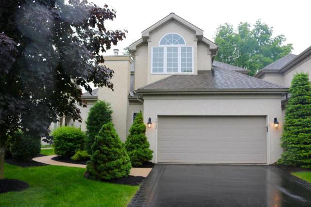 1012 Laureldale Court, Lititz, PA 17543 (MLS #266017) :: The Craig Hartranft Team, Berkshire Hathaway Homesale Realty