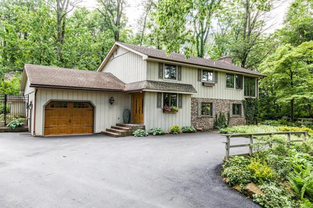1385 Donegal Creek Road, Columbia, PA 17512 (MLS #266027) :: The Craig Hartranft Team, Berkshire Hathaway Homesale Realty