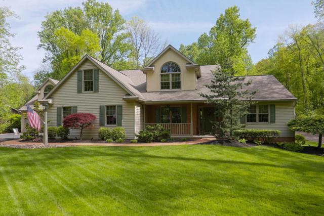 630 Laurel Ridge Road, Reinholds, PA 17569 (MLS #266039) :: The Craig Hartranft Team, Berkshire Hathaway Homesale Realty