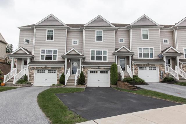 220 Millstone Drive, Mountville, PA 17554 (MLS #266068) :: The Craig Hartranft Team, Berkshire Hathaway Homesale Realty