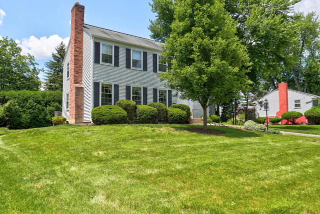 6 Fresh Meadow Drive, Lancaster, PA 17603 (MLS #266088) :: The Craig Hartranft Team, Berkshire Hathaway Homesale Realty