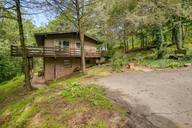 910 Swamp Church Road D, Reinholds, PA 17569 (MLS #266180) :: The Craig Hartranft Team, Berkshire Hathaway Homesale Realty