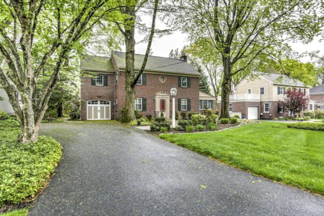 723 Farmingdale Road, Lancaster, PA 17603 (MLS #266204) :: The Craig Hartranft Team, Berkshire Hathaway Homesale Realty