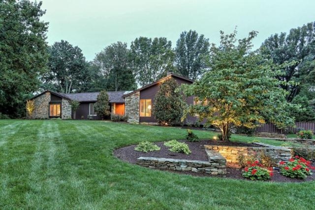 260 Brook Farms Road, Lancaster, PA 17601 (MLS #266207) :: The Craig Hartranft Team, Berkshire Hathaway Homesale Realty