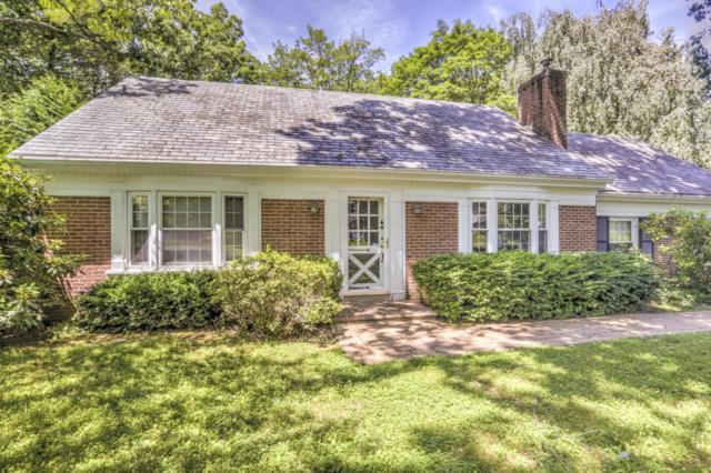 2173 W Ridge Drive, Lancaster, PA 17603 (MLS #266266) :: The Craig Hartranft Team, Berkshire Hathaway Homesale Realty