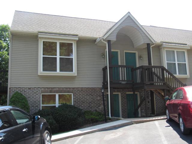 34 Wespointe Drive, Ephrata, PA 17522 (MLS #266275) :: The Craig Hartranft Team, Berkshire Hathaway Homesale Realty