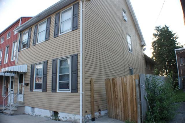 219 Walnut Street, Columbia, PA 17512 (MLS #266296) :: The Craig Hartranft Team, Berkshire Hathaway Homesale Realty