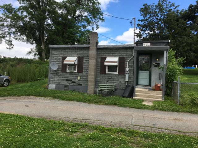 611 Furnace Avenue, Columbia, PA 17512 (MLS #266353) :: The Craig Hartranft Team, Berkshire Hathaway Homesale Realty