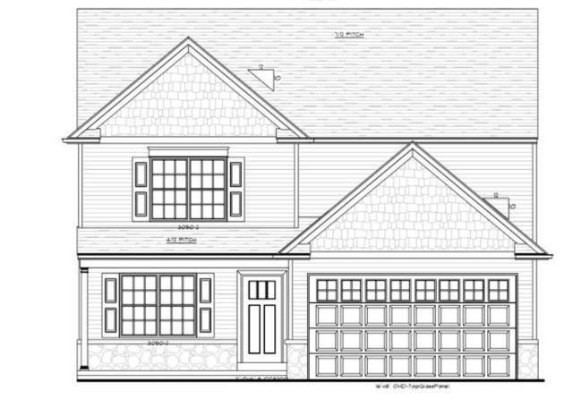 824 Hopeland Road, Lititz, PA 17543 (MLS #266383) :: The Craig Hartranft Team, Berkshire Hathaway Homesale Realty