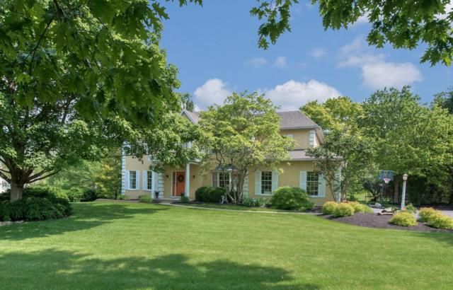 2162 Landis Valley Road, Lancaster, PA 17601 (MLS #266385) :: The Craig Hartranft Team, Berkshire Hathaway Homesale Realty