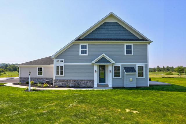 229 Sawgrass Drive, Millersville, PA 17551 (MLS #266396) :: The Craig Hartranft Team, Berkshire Hathaway Homesale Realty