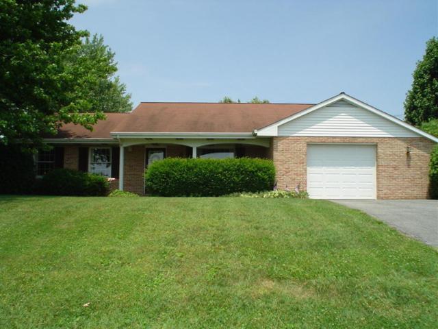 1739 Pioneer Road, Lancaster, PA 17602 (MLS #266424) :: The Craig Hartranft Team, Berkshire Hathaway Homesale Realty