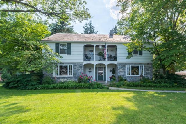 704 S Broad Street, Lititz, PA 17543 (MLS #266446) :: The Craig Hartranft Team, Berkshire Hathaway Homesale Realty