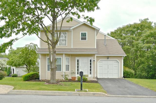 6228 N Highland Circle, Harrisburg, PA 17111 (MLS #266483) :: The Craig Hartranft Team, Berkshire Hathaway Homesale Realty