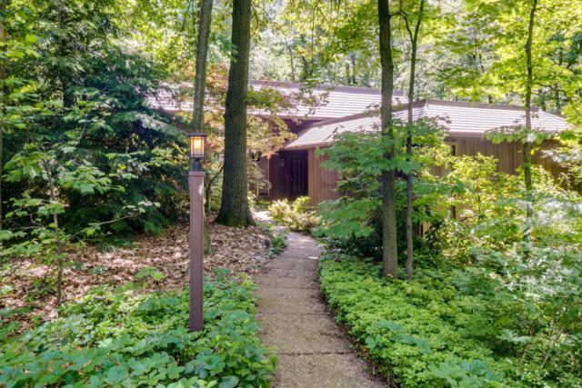 8 Foxglove, Hershey, PA 17033 (MLS #266486) :: The Craig Hartranft Team, Berkshire Hathaway Homesale Realty