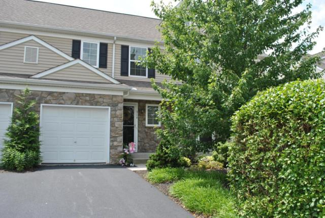 319 Lakeside Crossing, Mount Joy, PA 17552 (MLS #266508) :: The Craig Hartranft Team, Berkshire Hathaway Homesale Realty