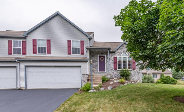 18 Pebble Creek Drive, Lititz, PA 17543 (MLS #266509) :: The Craig Hartranft Team, Berkshire Hathaway Homesale Realty