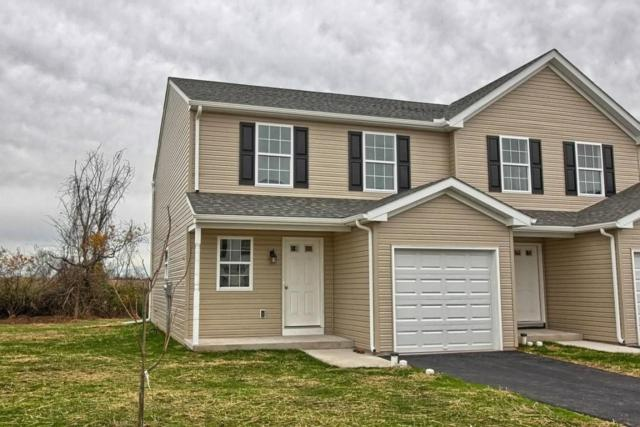 1210 Mathew Drive, York, PA 17404 (MLS #266522) :: The Craig Hartranft Team, Berkshire Hathaway Homesale Realty