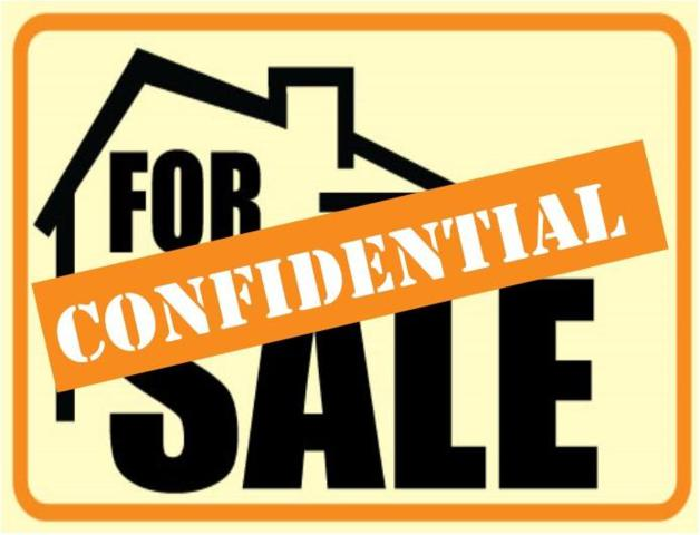 000 Confidential Road, Lancaster, PA 17603 (MLS #266529) :: The Craig Hartranft Team, Berkshire Hathaway Homesale Realty