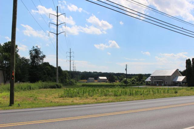 3546 Marietta Lot #7, Lancaster, PA 17601 (MLS #266618) :: The Craig Hartranft Team, Berkshire Hathaway Homesale Realty