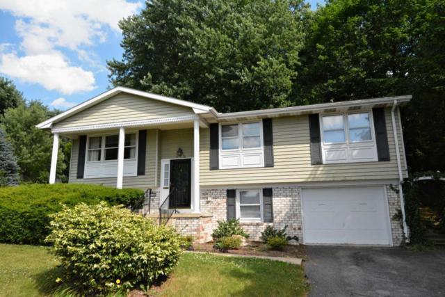 116 Oxford Drive, Lititz, PA 17543 (MLS #266688) :: The Craig Hartranft Team, Berkshire Hathaway Homesale Realty