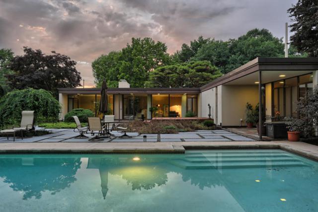 940 Summit Street, Lebanon, PA 17042 (MLS #266700) :: The Craig Hartranft Team, Berkshire Hathaway Homesale Realty