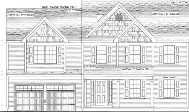 103 Autumn Blaze Way #71, Ephrata, PA 17522 (MLS #266723) :: The Craig Hartranft Team, Berkshire Hathaway Homesale Realty