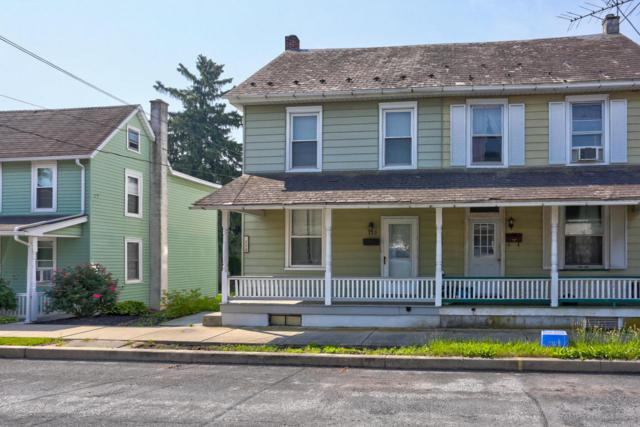 115 Columbia Avenue, Mount Joy, PA 17552 (MLS #266733) :: The Craig Hartranft Team, Berkshire Hathaway Homesale Realty