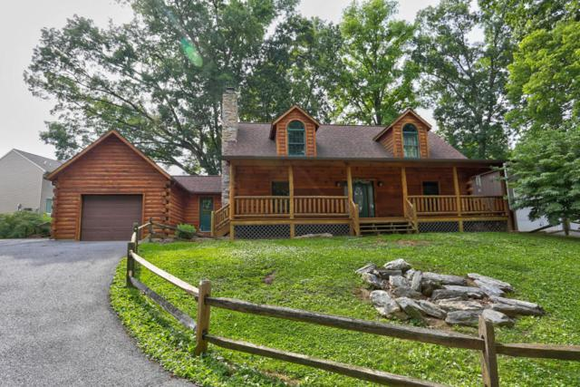 1937 Millersville Road, Lancaster, PA 17603 (MLS #266744) :: The Craig Hartranft Team, Berkshire Hathaway Homesale Realty