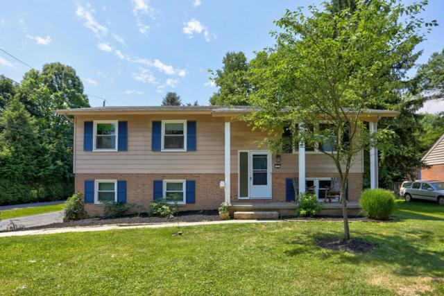 12 W Brandt Boulevard, Salunga, PA 17538 (MLS #266748) :: The Craig Hartranft Team, Berkshire Hathaway Homesale Realty