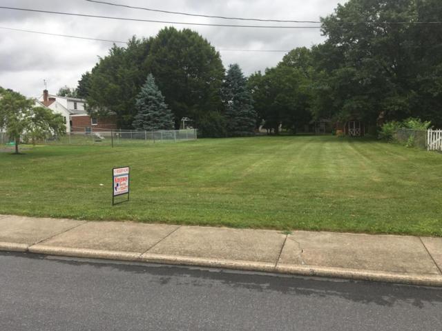 851 Martin Avenue, Ephrata, PA 17522 (MLS #266756) :: The Craig Hartranft Team, Berkshire Hathaway Homesale Realty
