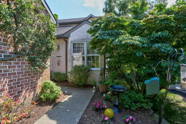 514 Thorngate Place, Millersville, PA 17551 (MLS #266768) :: The Craig Hartranft Team, Berkshire Hathaway Homesale Realty