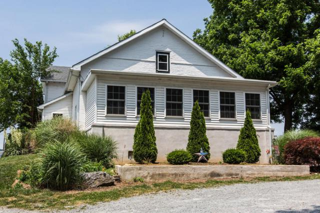 455 Donerville Road, Lancaster, PA 17603 (MLS #266778) :: The Craig Hartranft Team, Berkshire Hathaway Homesale Realty