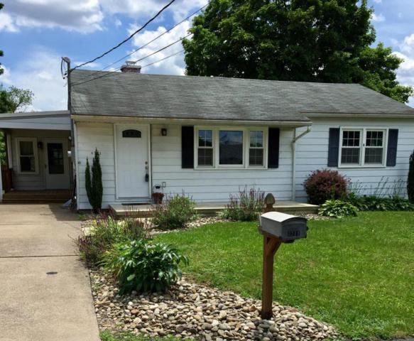 4711 Clarendon Street, Harrisburg, PA 17109 (MLS #266794) :: The Craig Hartranft Team, Berkshire Hathaway Homesale Realty